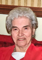 Catherine Rinehart obit for web