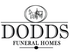 Dodds Funeral Home