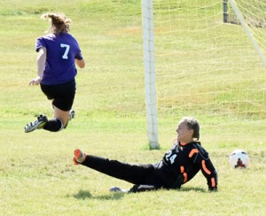Girls Soccer Micah Donley copy