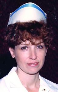 Patricia Wuerl obit CMYK