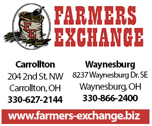 Farmers Exchange