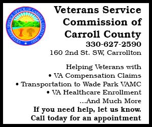 Veterans Commission