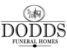 Dodds